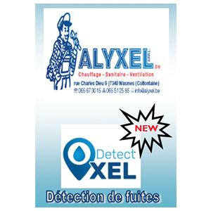 ALYXEL