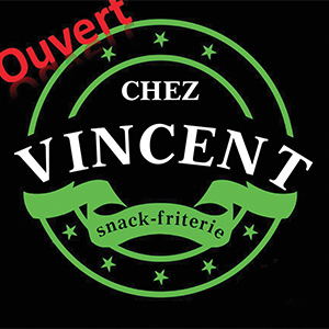 Chezvincent