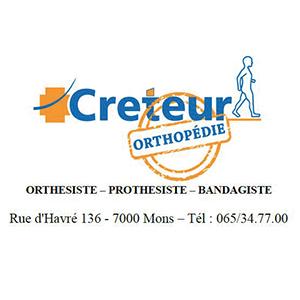 Creteur