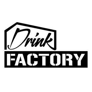 Drinkfactory