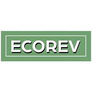 ecorev