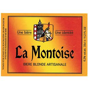 lamontoise
