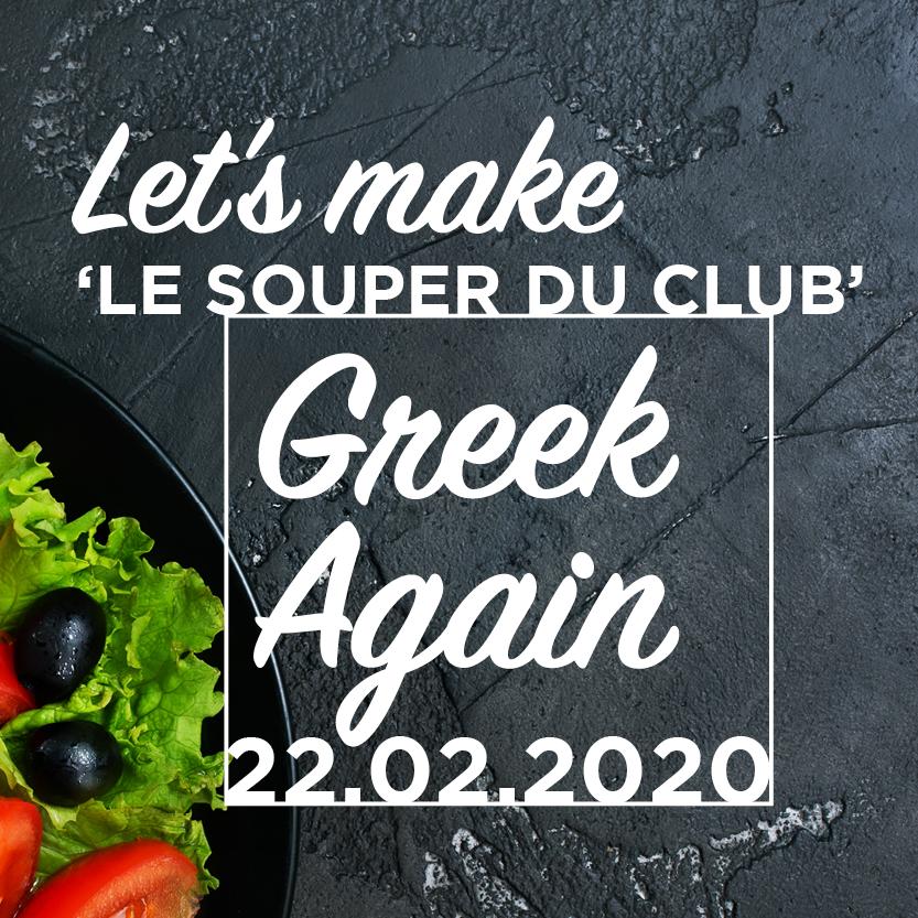 Bc Mons Souper 2020