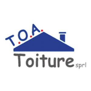 TOAtoiture