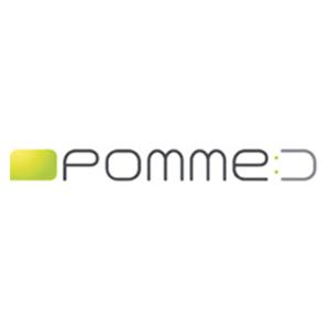 pommeC